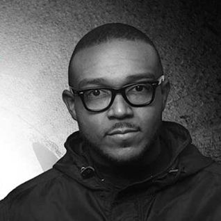 Topman Generation In The Mix – Vol 15. MistaJam