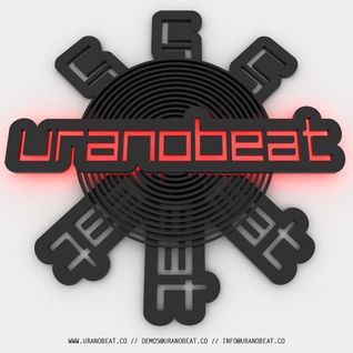 Podcast Show  Uranobeat Records / Andrés García