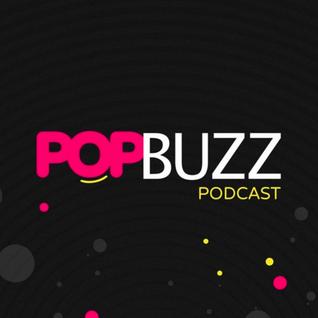 Ep 7: Joe Sugg And Caspar Lee Read Your JUICY Fan Fiction