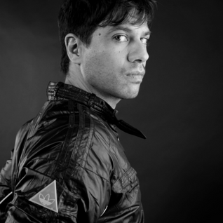 Exclusive Guest Mix by Leandro Fresco