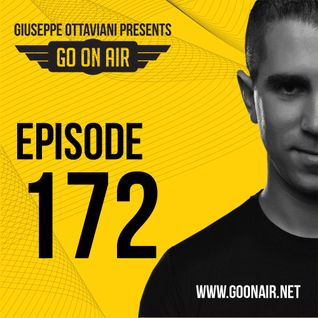 Giuseppe Ottaviani presents GO On Air episode 172
