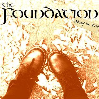The Foundation Nightclub May 16, 2016