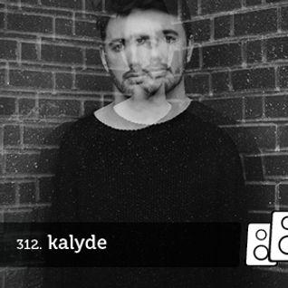 Soundwall Podcast #312: Kalyde
