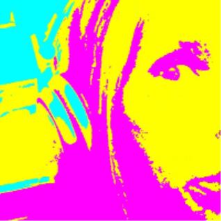 SissyB Secret Kisses Forever Stromkraftradio show oct.2012