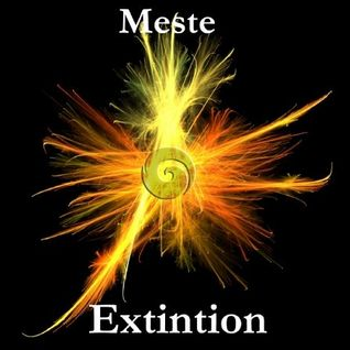 Meste - Extintion (dj set 2008)
