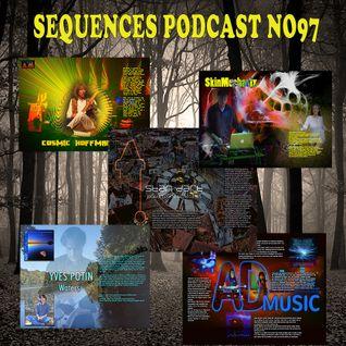 Sequences Podcast No97