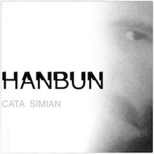 Cata Simian - Hanbun