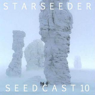Seedcast 10