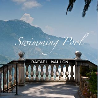'SWIMMING POOL' MIXTAPE
