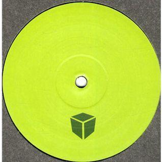 Mariokart Joyride Mix