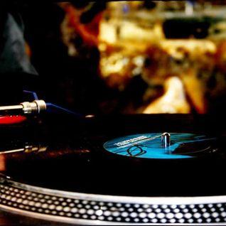 Simon B - soulful, mellow, jazz, dub, Brazil selection - wandsworthradio.com 3 Oct 2015