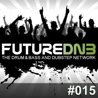 The Futurednb Podcast #015