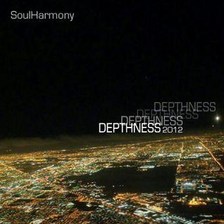 DEPTHNESS