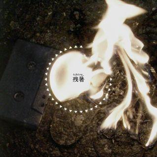 Ichiro_ - Zansho