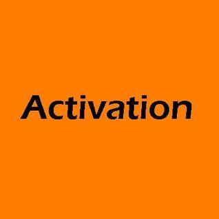 Activation Classics 08