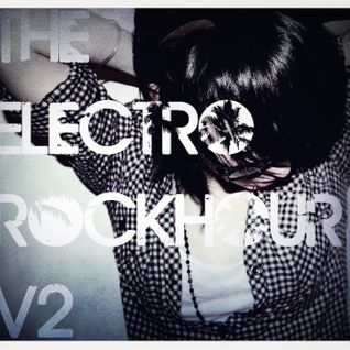 The Electro Rock Hour V2