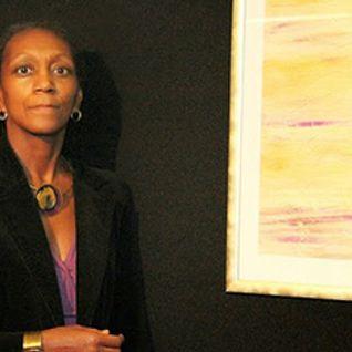 In The Black Episode 9. African Violet