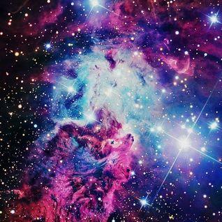 Destination Cosmos
