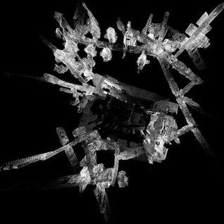 Korrupt - Sounds of the Underground - Wake-Up Podcast #1 - Dark Minimal Matter