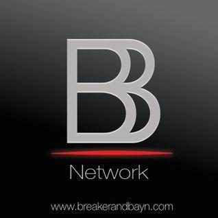 BBN Ep. 36 - Breaker And Bayn At The Movies S01:Ep.06 - 3 Ninjas