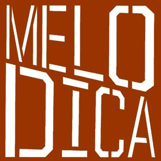 Melodica 8 August 2011