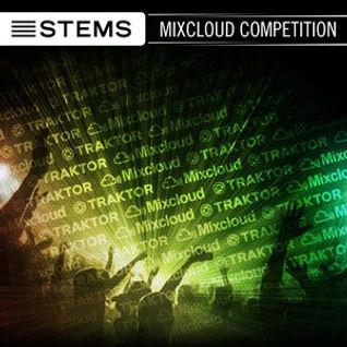 Mix To Win: BassHeadPhil/JumpUpDnB #playstems