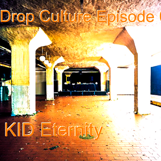 Drop Culture Podcast Episode 03
