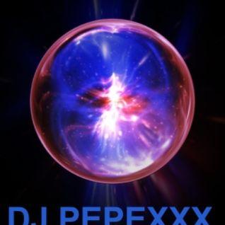 Mini Sett Deadmau5 (Dj PeePeexXx Mix 2012)