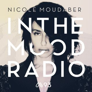 In the MOOD - Live from Sound Los Angeles