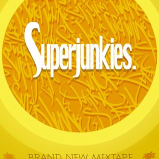 Superjunkies@Mixtape_July_2011_Indielectro