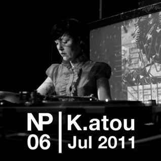 NP06 K.atou (Jul 2011)
