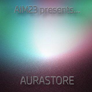 Aurastore : Part Two
