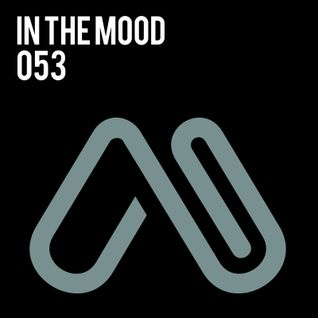 In the MOOD - Episode 53 - Live from Output Brooklyn  (pt.2)
