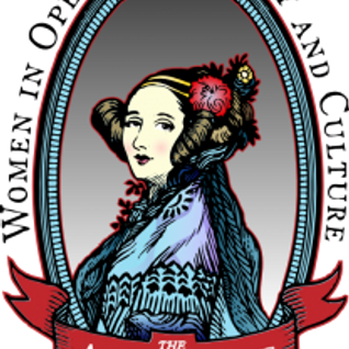 Women in Tech - Ada Lovelace Day, Fashion for Over 40's & Our Week on GORGEOUS GOSSIP