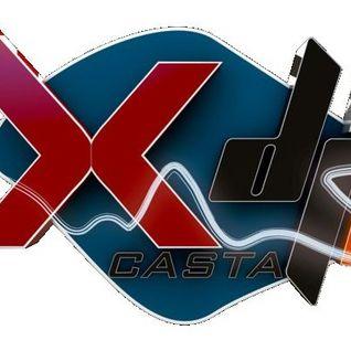 Go Crazy Global Mixx Radio Set By Dj Casta X