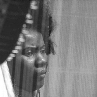 Relativity Suite (Alice Coltrane Special) - 18th December 2014