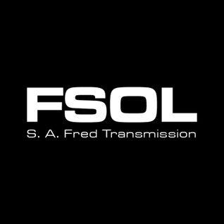 FSOL S. A. Fred Transmission
