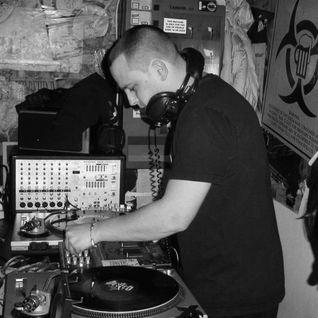 Loft Grooves 26 11 15
