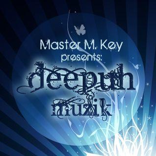 Deepuh Muzik