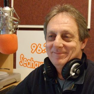 TW9Y 18.7.13 Hour 1 Songs about Books Week 2 with Roy Stannard on www.seahavenfm.com
