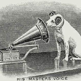 Hear my Noise