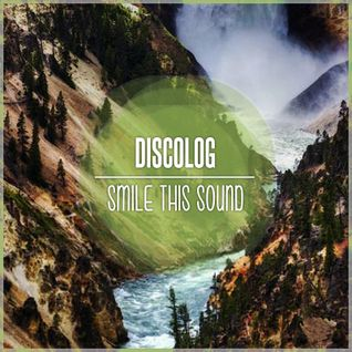 Discolog // Smile This Mixtape #27