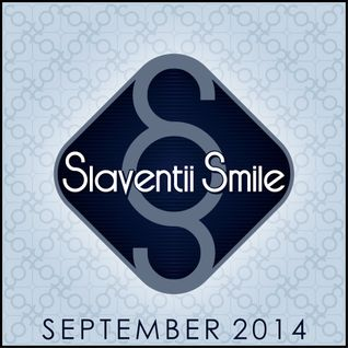 Slaventii Smile - September 2014