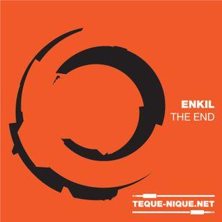 ENKIL LIVE 22-12-2012
