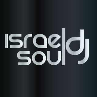 SOULKITCHEN 21 BY ISRAELSOUL