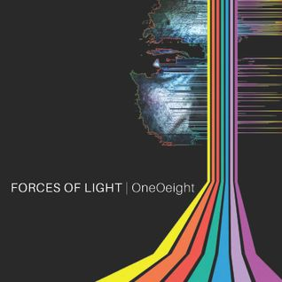 Forces of Light   OneOeight