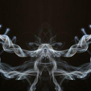The Phoenix - Dub Bhangra Wizardry