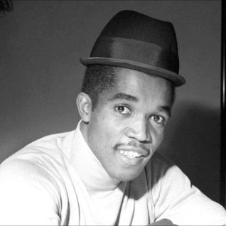 THE REGGAE'ROOTS' ROCK/PRINCE BUSTER TRIBUTE 14/9/16 on Mi-Soul.com/D.A.B LONDONWIDE