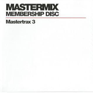 Mastertrax 3