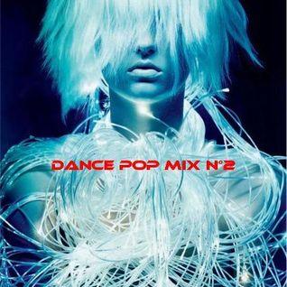 **** my DANCE MIX n°2 ****